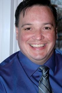 Scott Lavoie