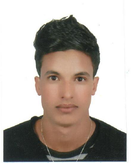Hamid Elyousfi