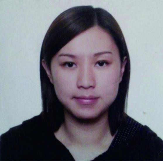 Cheng Wai Ting