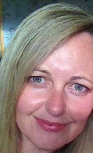 Michelle Kemp