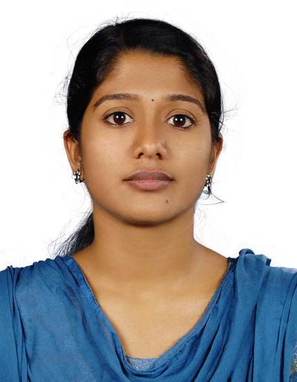 Anukrishna  Raju