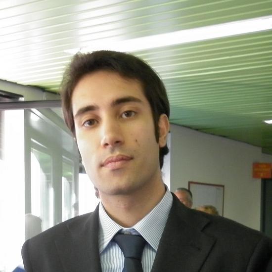 Alessandro Di Marcotullio