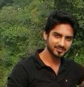 Ankur Dhiman