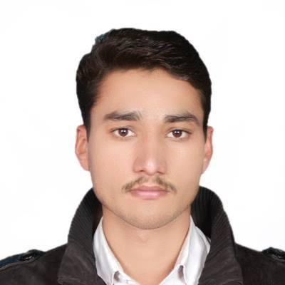 Nadeem  Ullah