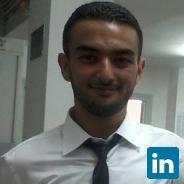 Farouk Youssef