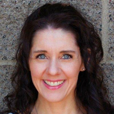 Theresa Delarm
