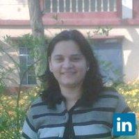 Banita Sharma