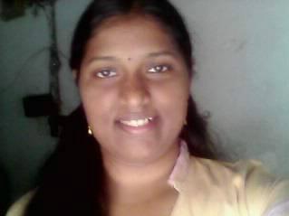 Bhavana  Gundavarapu