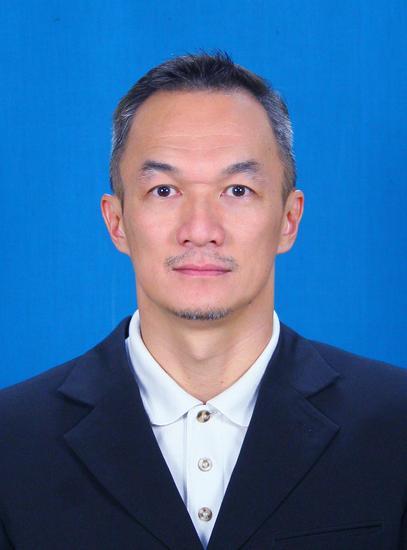 HWAN Chee Choon