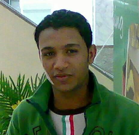 محمد سعد السيد احمد محمد آدم