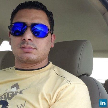 Mohammed Elseify