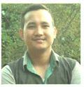 Dilip Basnet