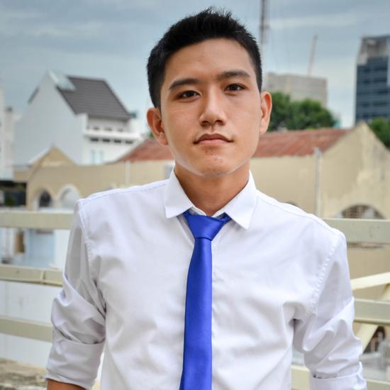 Xoa Nguyen Truong Dai