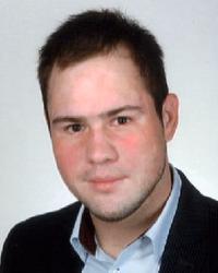Adrian Patyk