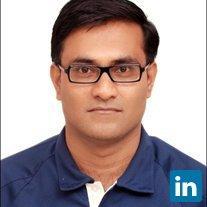 Prasun Bhattacharjee