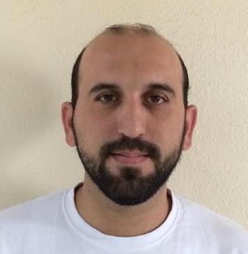 Mahmoud Atia Mortada