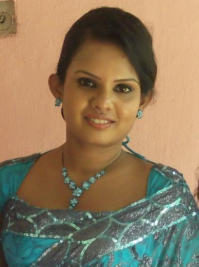 M.R Aloka rajapaksha.