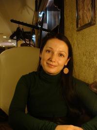лукашева анжелика евгеньевна