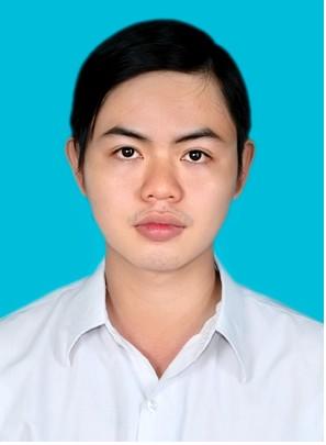 Nguyen Hoa Cat Yen