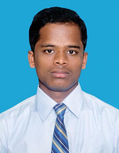Biswajit Sahu