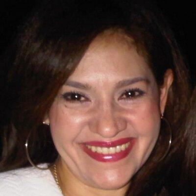 Maria Jouveth Cotte Gonzalez