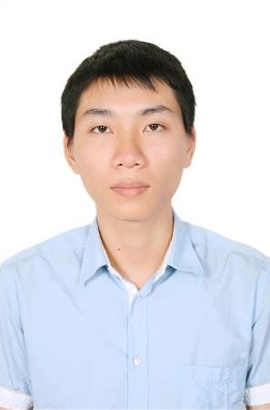 Nguyen Nhu Huy