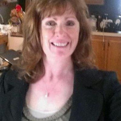 Deborah Congdon