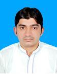 Muhammad Javed Iqbal