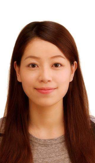 Wang Kai Ying