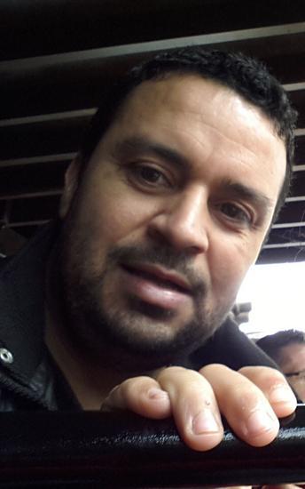 Akim Cheikh