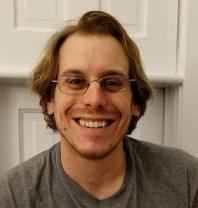 Dr. Kevin Schwartz