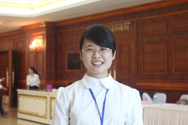 Phi THi Thu Hang