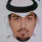 Fahd  Alfajeh