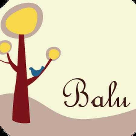 Bala Narsimha Navli