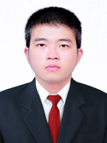 Pham Minh Phuoc