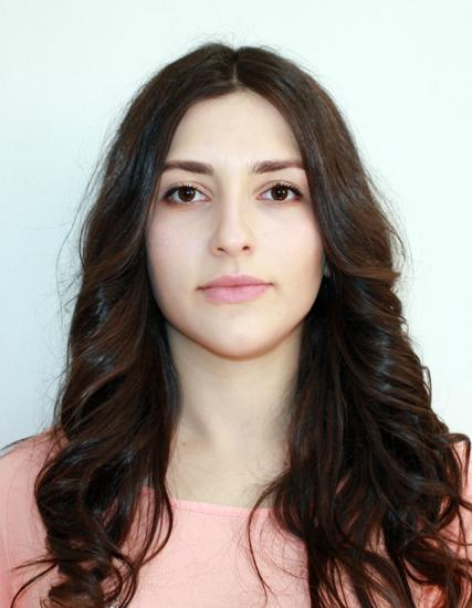 Lilit Jalalyan