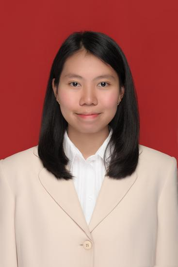 Andriyana Yulianti
