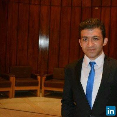 Ali Youssif