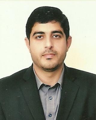 Rashid Azeem