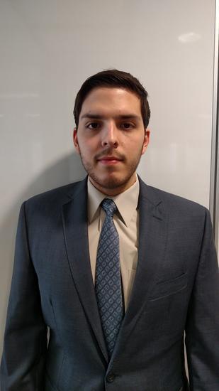 Carlos Oubiña Santana