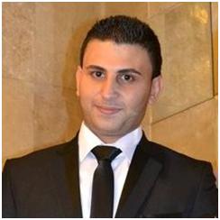 Zeid Wael Ghannam