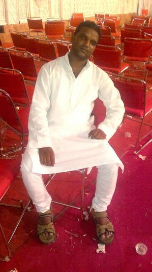 Sudheer Ramadugu