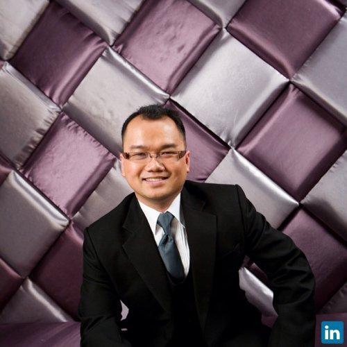 Kenny Q. Nguyen