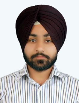Jaspinder Singh