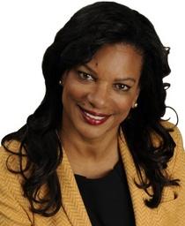 Cynthia Ambres, M.D., M.S.