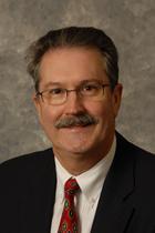 J. Gary Mc Daniel