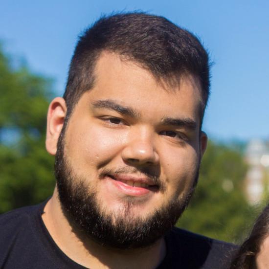 Eduardo  Polloni Silva