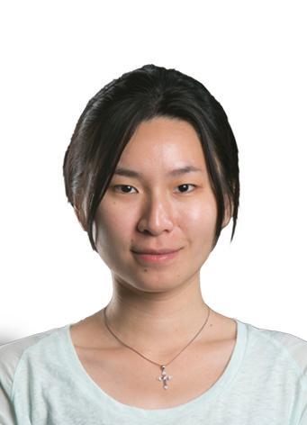 上野 由美