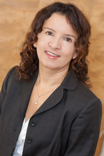 Karla Guandia