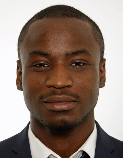 Joseph Adedotun